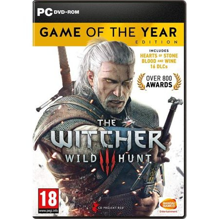 witcher 3 game of the year-8