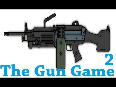 gun game 2 hacked-8