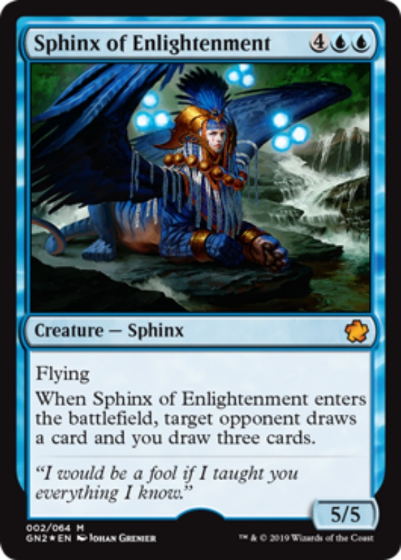 when did magic the gathering come out-3