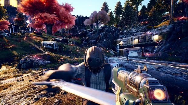 the outer worlds engine-2