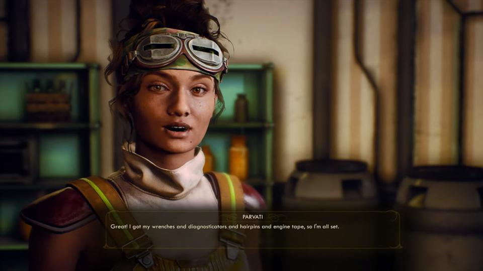 the outer worlds engine-8