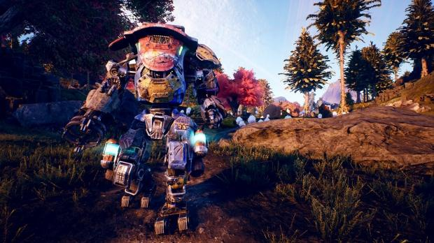 the outer worlds multiplayer-2