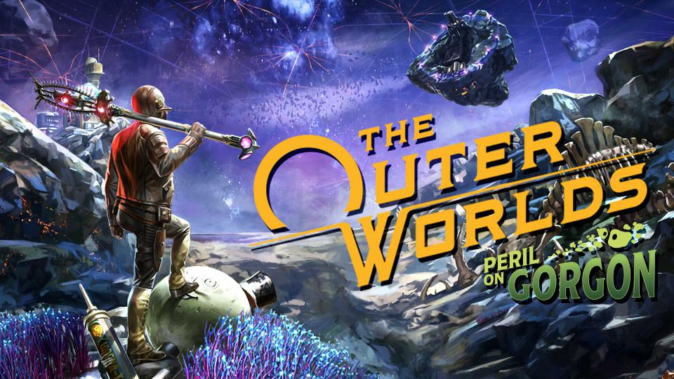 the outer worlds multiplayer-5