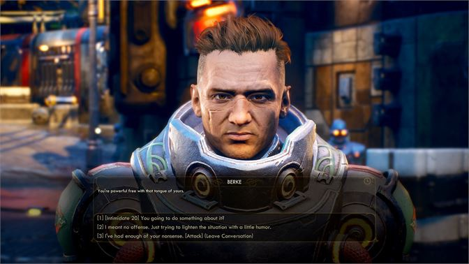 outer worlds microsoft store-5