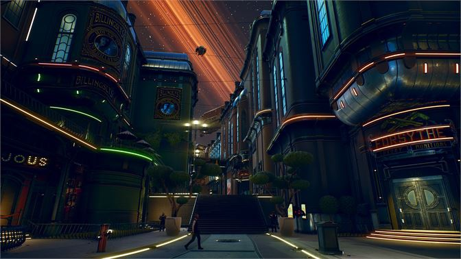 outer worlds microsoft store-6