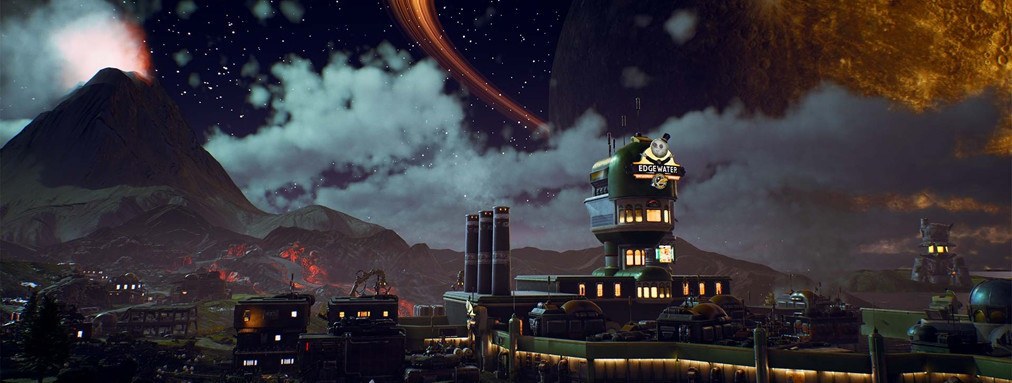 the outer worlds system requirements-6