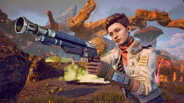 the outer worlds system requirements-8