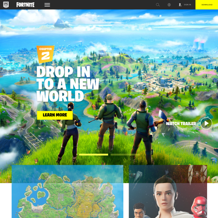 how many people still play fortnite-4