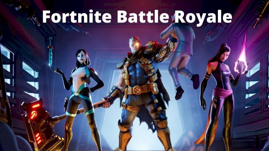 how many people still play fortnite-5