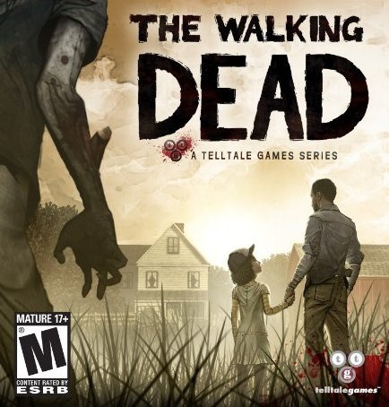the walking dead (video game)-2