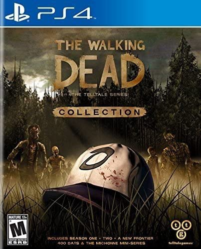 the walking dead (video game)-3