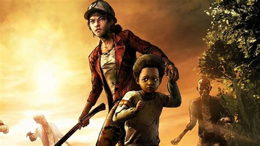 the walking dead (video game)-6