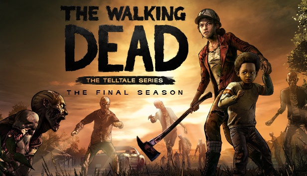 twd the final season-3