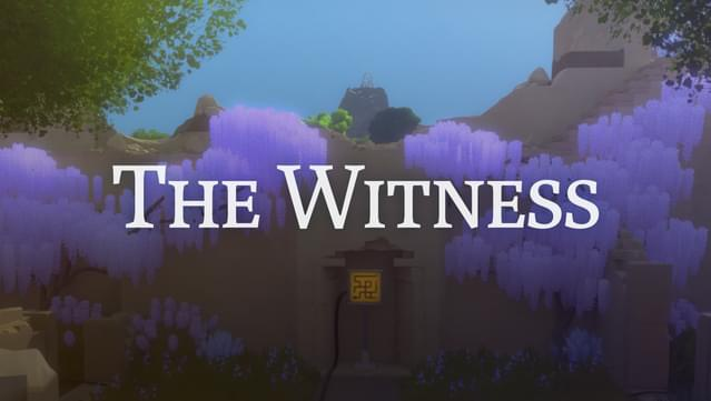 the witness pc game-1