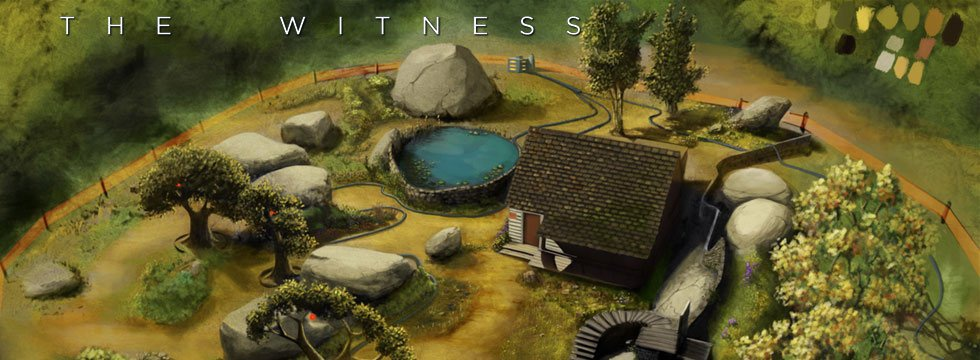 the witness pc game-2
