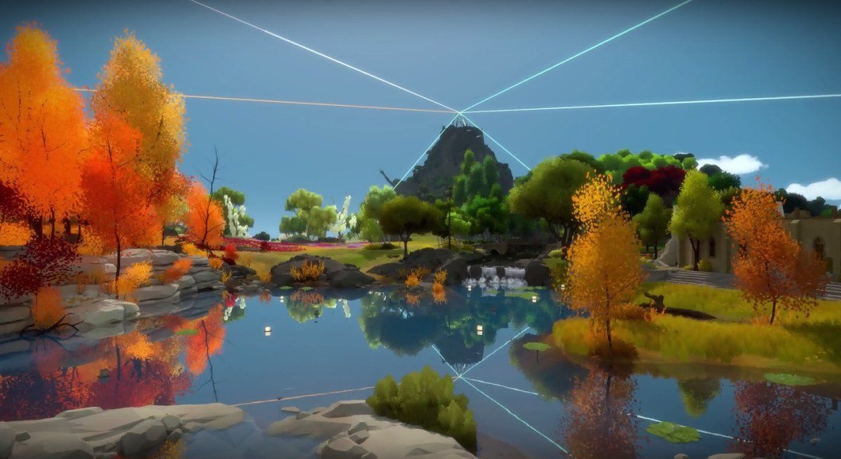the witness pc game-4