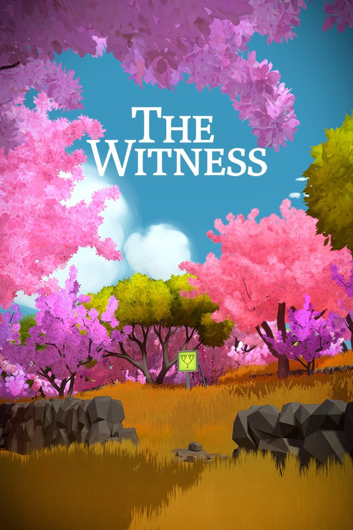 the witness pc game-5