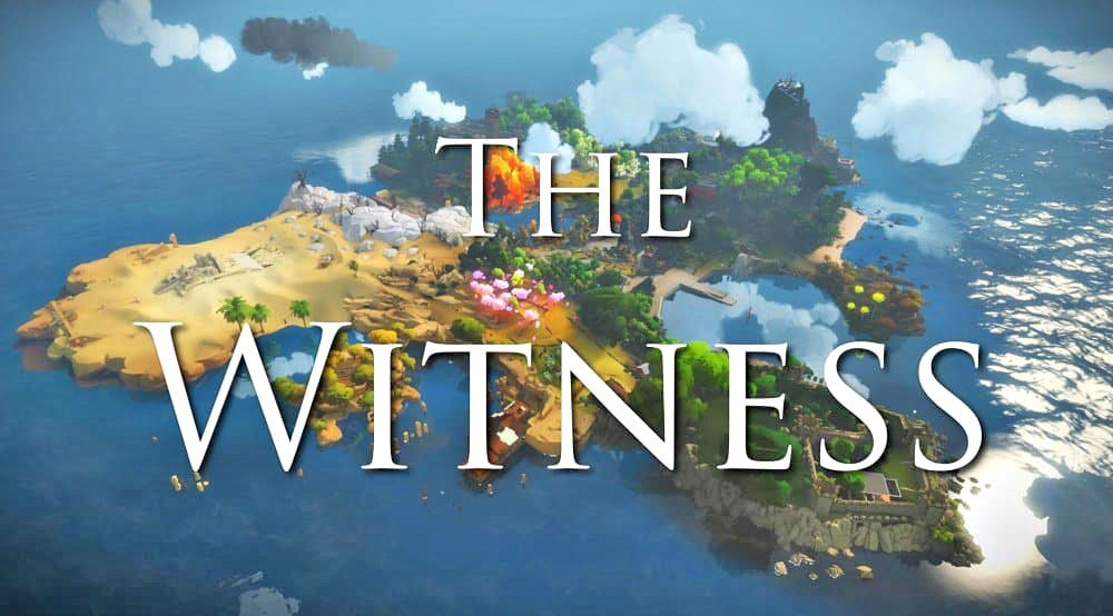 the witness pc game-6