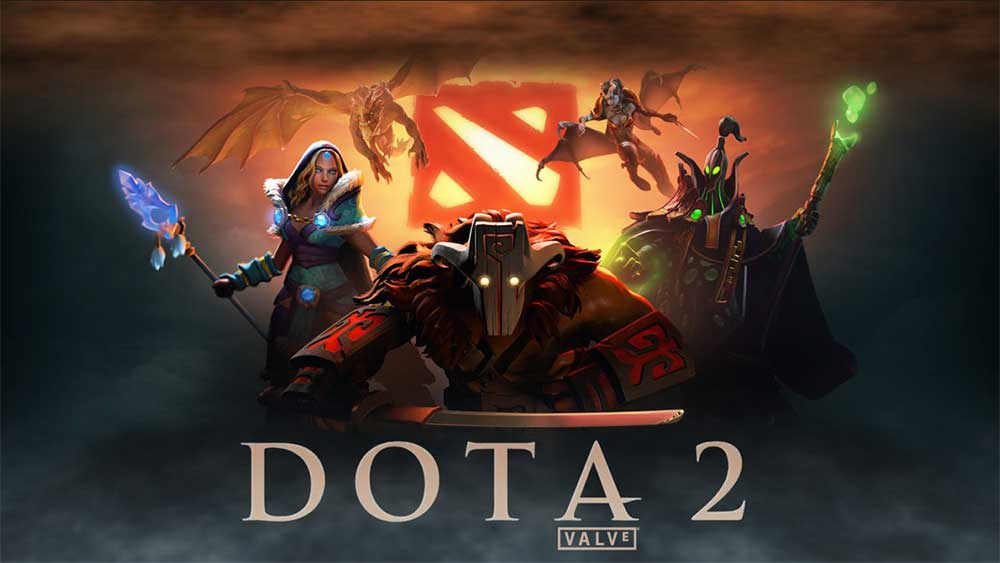 online games for pc-4