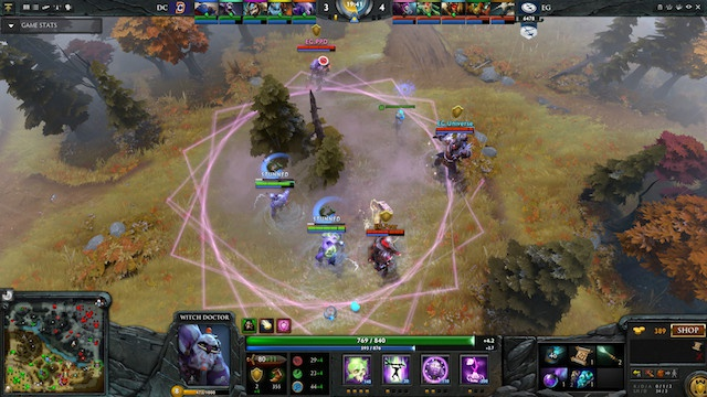 online games for pc-5