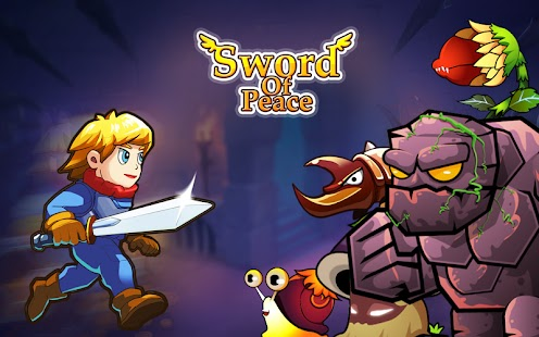 free games downloads for tablet-7