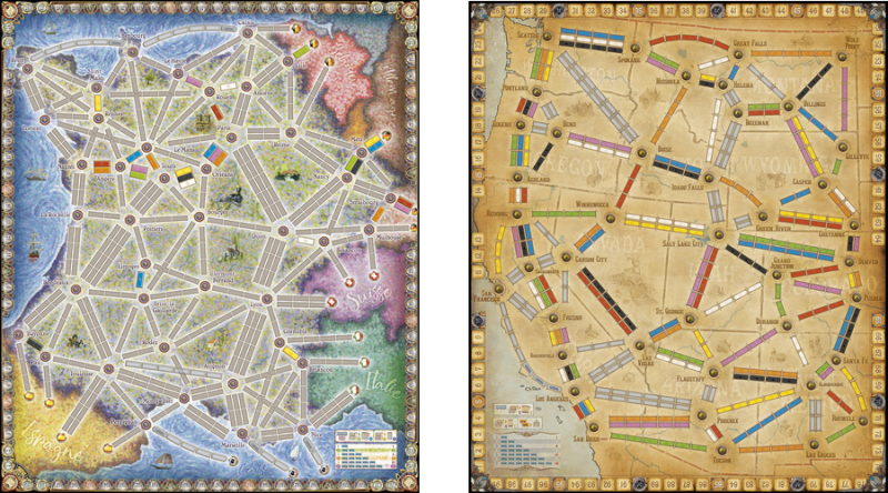 ticket to ride france-1