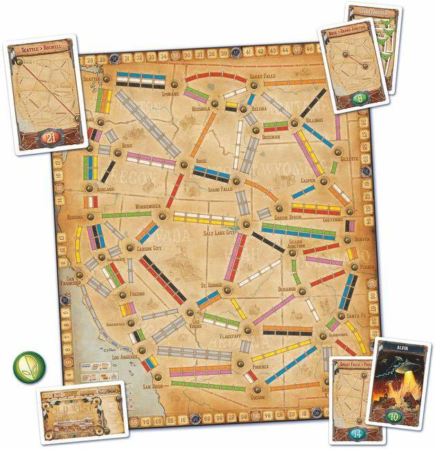 ticket to ride france-2