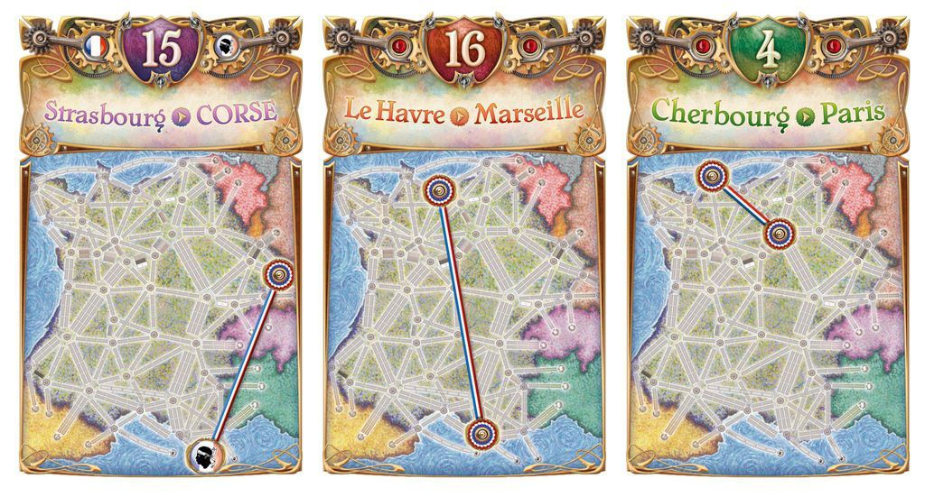 ticket to ride france-6