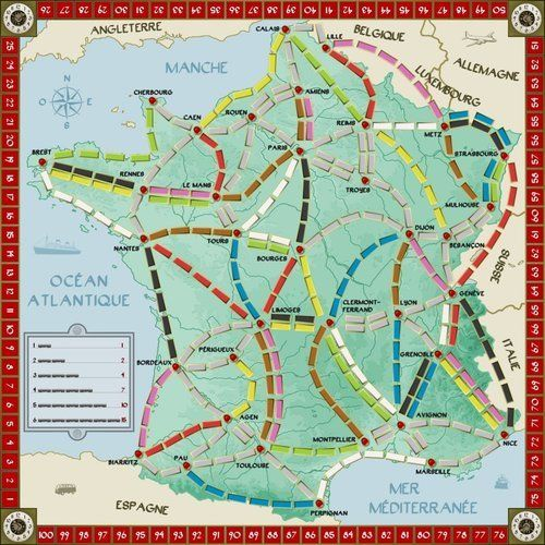 ticket to ride france-7