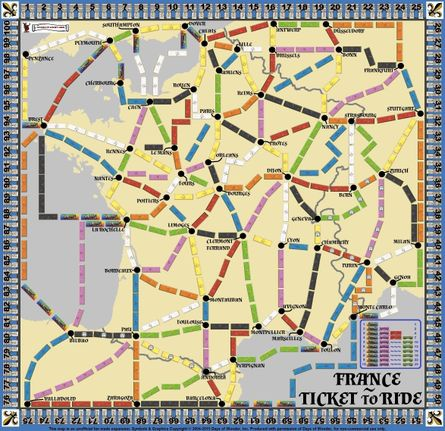 ticket to ride france-8