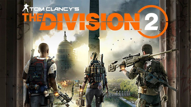the division 2 pc-5