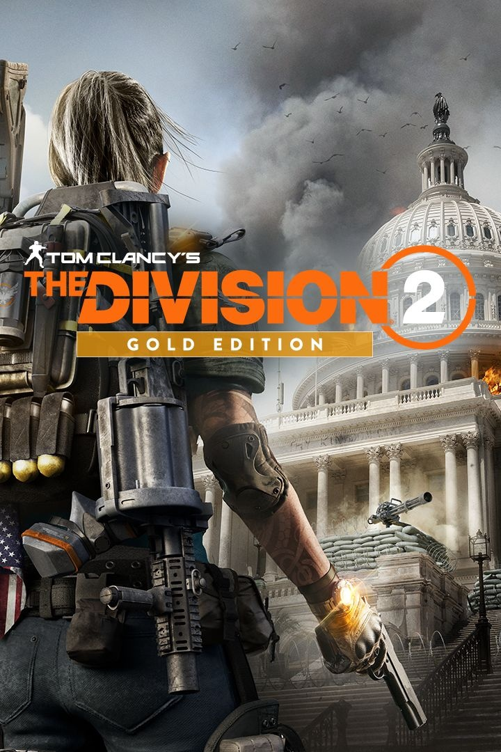 the division 2 pc-6
