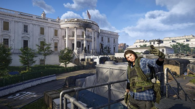 the division 2 pc-7