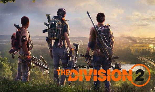 division 2 launch date-6