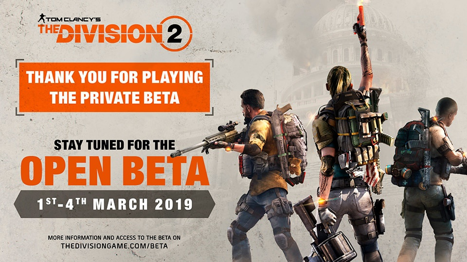 tom.clancy the division beta release-2