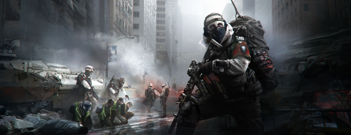 tom.clancy the division beta release-3
