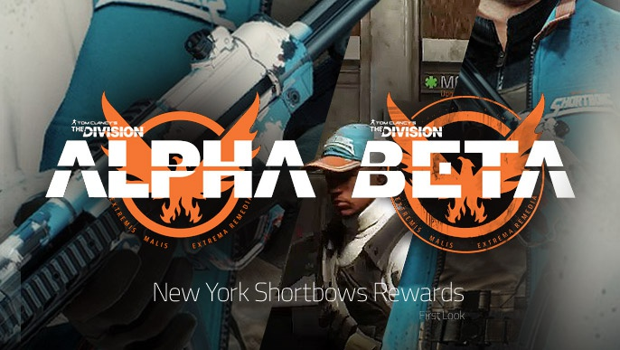 tom.clancy the division beta release-6