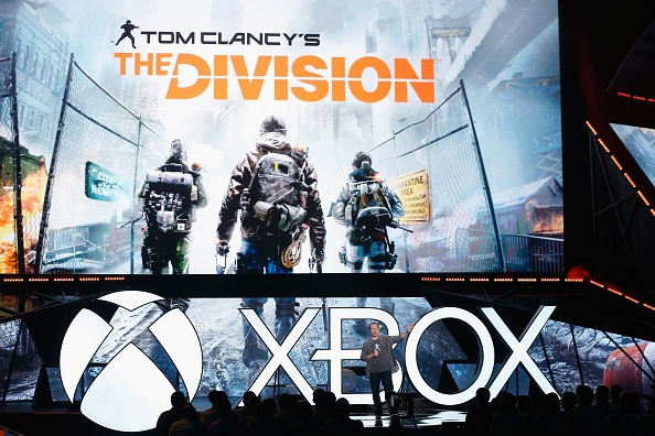 tom.clancy the division beta release-7