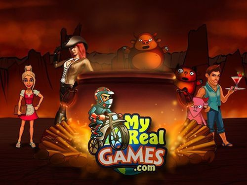 free games to download on my phone-1