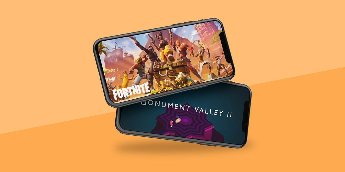 free games to download on my phone-5