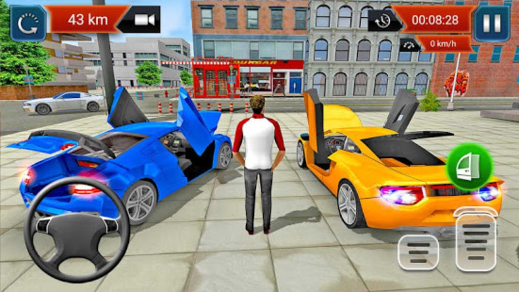 new game download free-1