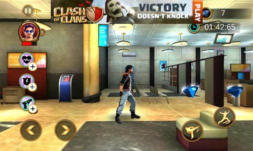 new game download free-2