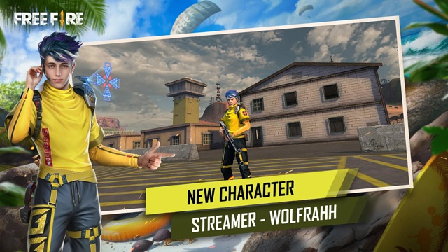 new game download free-3