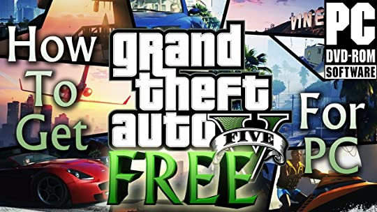 free games download for pc-4