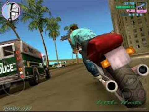 www games com free download-6