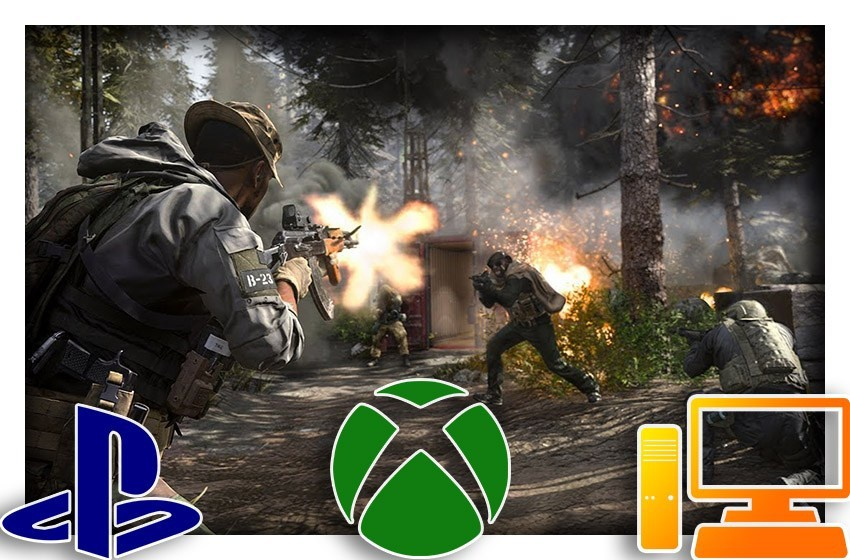games that are cross platform-4