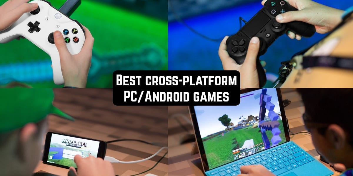 games that are cross platform-9