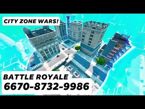 zone wars code fortnite-0