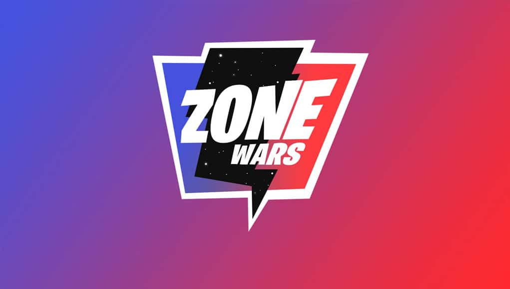 zone wars code fortnite-5