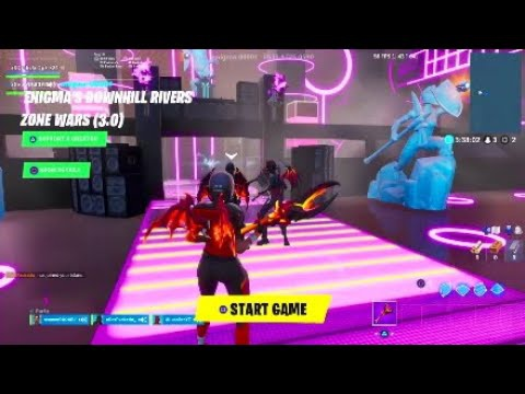 zone wars code fortnite-6